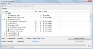 SnapCrab_Android SDK Manager_2011-12-18_2-11-55_No-00.png