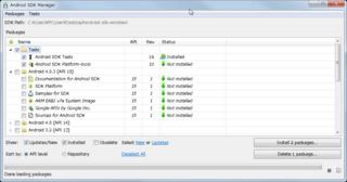 SnapCrab_Android SDK Manager_2011-12-18_2-12-26_No-00.png